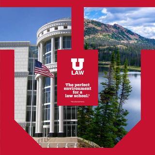 Law Student Bulletin 2020