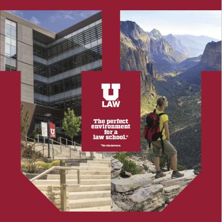 Law Student Bulletin 2021